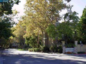 1881 Stratton Cir, The Village, CA