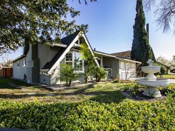1885 Bowers Ave, Santa Clara, CA