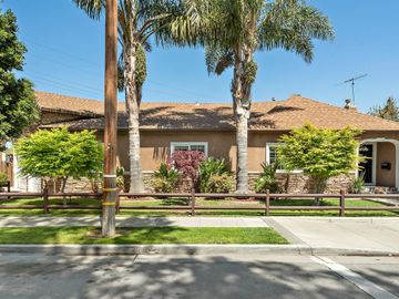 1901 Forest Ave, San Jose, CA