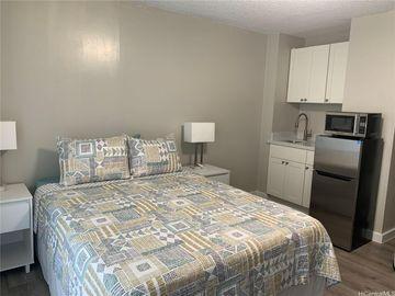 1920 Ala Moana Blvd unit #903, Waikiki, HI