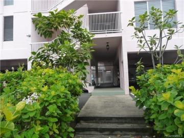 Punahou Marquis condo #205. Photo 3 of 15