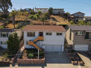 19465 Yuma St Castro Valley CA Home. Photo 5 of 40