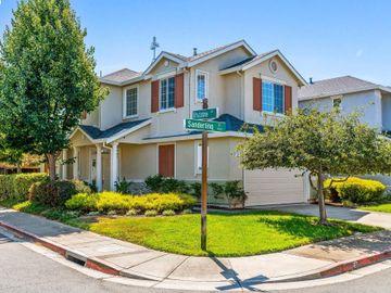 2 Sanderling Ct Alameda CA Home. Photo 1 of 31