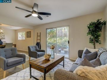 2017 Huntridge Ct Martinez CA Home. Photo 4 of 35