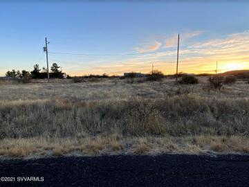 20275 E Sunset Ln, Under 5 Acres, AZ