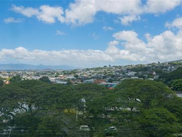 2029 Nuuanu Ave unit #907, Nuuanu-lower, HI