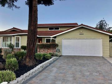 20323 Bollinger Rd, Cupertino, CA