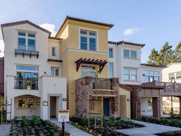2035 San Luis Ave, Mountain View, CA