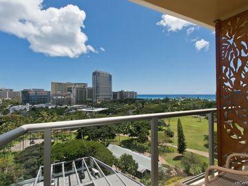 2045 Kalakaua Ave unit #1012, Waikiki, HI