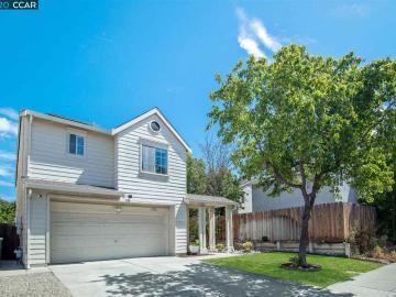 2060 Springbrook Ct, Oakley, CA