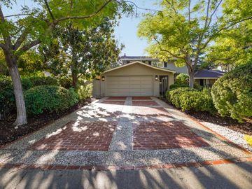 20611 Ritanna Ct Saratoga CA Home. Photo 1 of 40