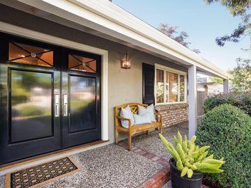 20611 Ritanna Ct Saratoga CA Home. Photo 5 of 40