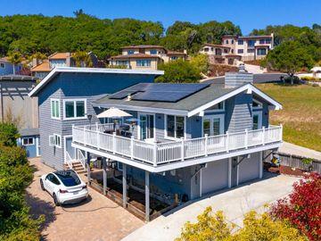 2065 Seascape Blvd, Rio Del Mar, CA