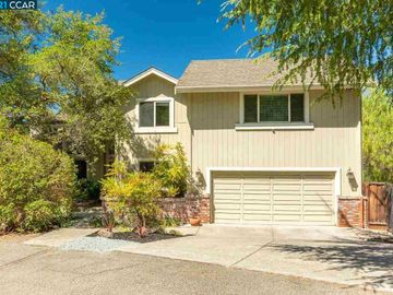207 Devonshire Ct, Pleasant Hill, CA
