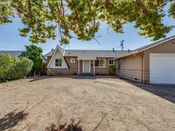 2070 Rosswood Dr, San Jose, CA