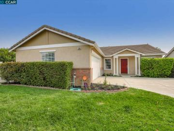 208 Brushwood Pl, Brentwood, CA