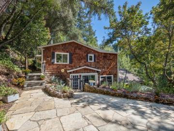 20899 Aldercroft Hts, Lexington Hills, CA