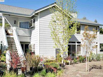 2102 Stonefield Ln, Santa Rosa, CA