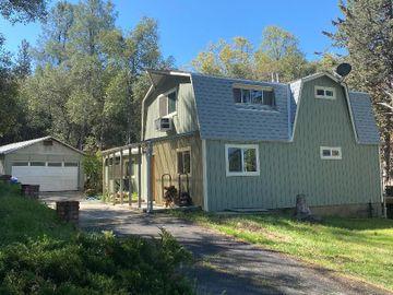 21251 Woodland Way, Mono Vista, CA