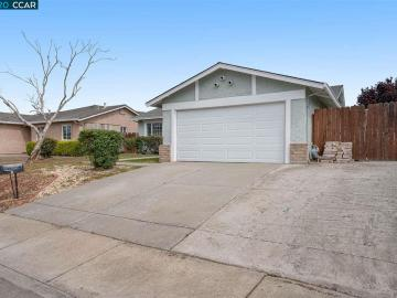 2129 Sugartree Dr Pittsburg CA Home. Photo 2 of 20