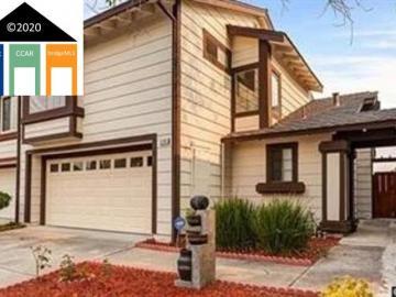 2135 Eastview Pl, Diablo View, CA