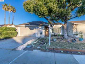 2139 Goldcrest Cir, Pleasanton Vally, CA