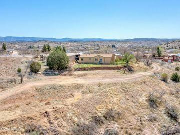 2160 E Kimberlys Way, 5 Acres Or More, AZ