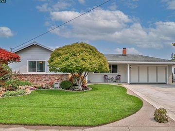 2168 Dena Dr, Holbrook Heights, CA