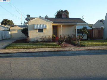 219 Suffolk Dr, Farrelly Pond, CA