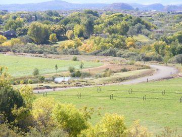 220 S Bonito Ranch Loop Cornville AZ Home. Photo 3 of 9