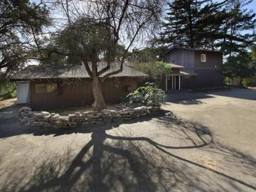 2200 Pleasant Valley Rd, Day Valley, CA
