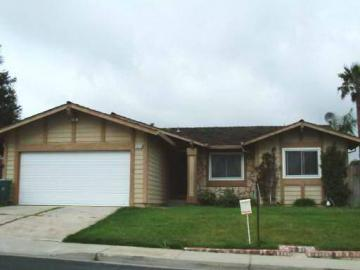2216 Jacqueline Dr Pittsburg CA Home. Photo 1 of 1