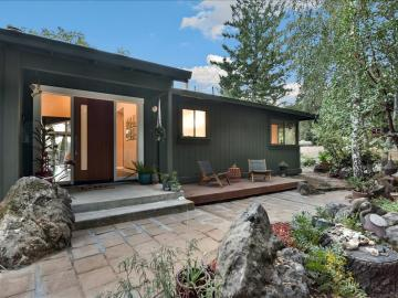 22180 Summit Rd, Los Gatos, CA