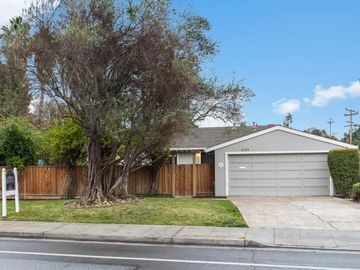 2225 W Middlefield Rd, Mountain View, CA