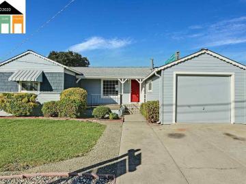 2240 Lobert, Bay Wood, CA