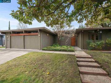 225 San Antonio Way, Rancho S. Miguel, CA
