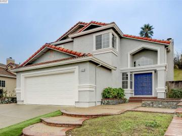 2254 Bayberry Cir, Oakhills, CA