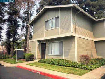 226 Loma Verde Dr, Slz Gardens, CA