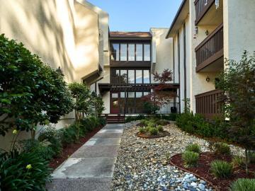226 W Edith Ave unit #33, Los Altos, CA