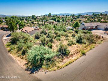 2280 Roundup Tr, Verde Village Unit 4, AZ
