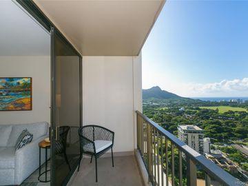 229 Paoakalani Ave unit #2910, Waikiki, HI