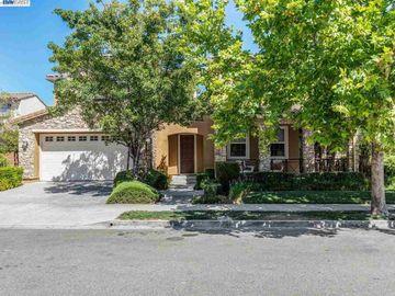 2306 Keats Ln, Windemere, CA