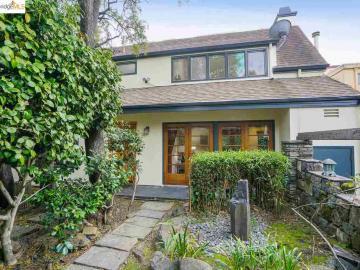 2314 Blake St, Berkeley, CA