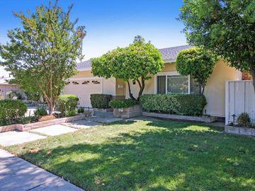 2348 San Tomas Aquino Rd, San Jose, CA
