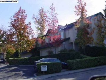 238 Birch Creek Dr, Birch Creek, CA
