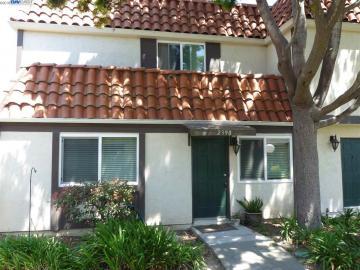 2390 Belvedere Ave, Marina Gardens, CA