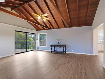 23936 Madeiros Ave, Fairview, CA