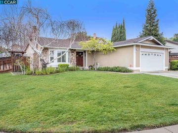 2417 Robles Dr, Antioch, CA