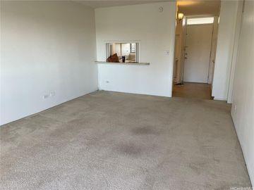 2421 Ala Wai Blvd, Waikiki, HI