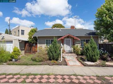 2424 Kingsland Ave, Maxwell  Park, CA